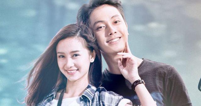 https://www.vpopwire.com/wp-content/uploads/2019/12/huong-tram-cho-em-gan-anh-them-chut-nua-640x337.jpg