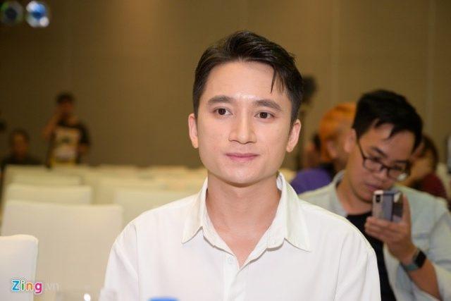 phan manh quynh vietnamese singer