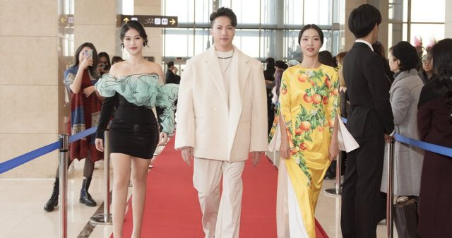 https://www.vpopwire.com/wp-content/uploads/2019/12/st-son-thach-world-star-awards-korea-2019-640x337.jpg