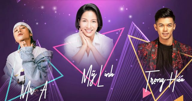 https://www.vpopwire.com/wp-content/uploads/2019/12/vet-nang-dong-better-me-vpop-640x337.jpg