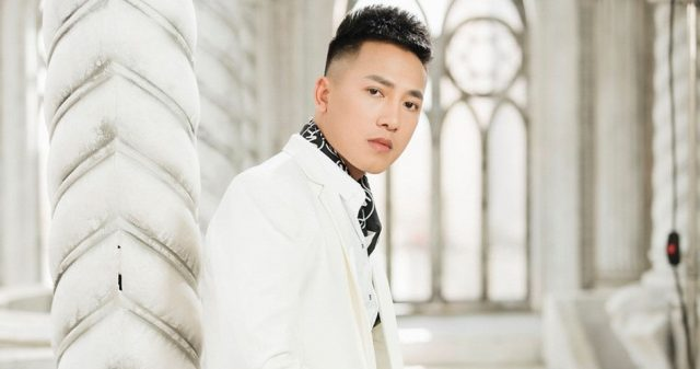https://www.vpopwire.com/wp-content/uploads/2019/12/xa-mot-troi-thuong-nho-vpop-music-640x337.jpg