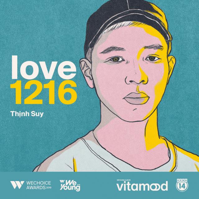 love 1216 thinh suy vita-mood