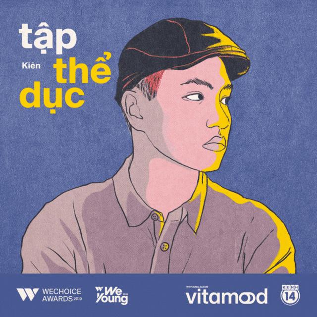 tap the duc kien vpop