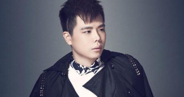 https://www.vpopwire.com/wp-content/uploads/2020/01/trinh-thang-bang-tam-su-tuoi-30-vpop-music-640x337.jpg