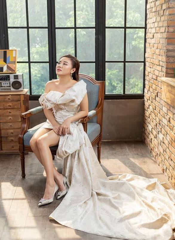van mai huong roi minh se gap nhau vietnam music