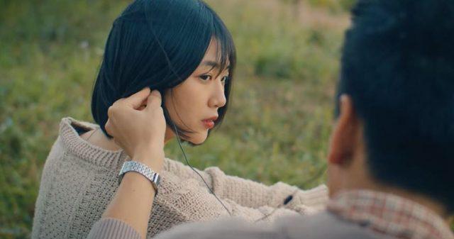 https://www.vpopwire.com/wp-content/uploads/2020/02/Muon-Yeu-That-Lau-Mot-Nguoi-Khoai-Lang-Thang-640x337.jpg