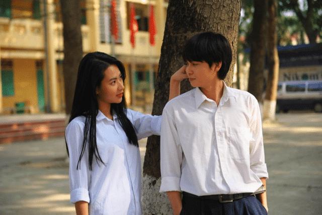 chieu vang vietnamese pop