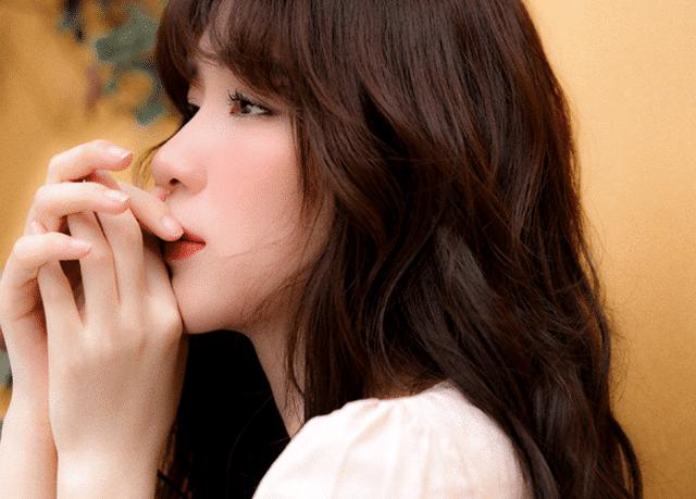 hoa minzy vietnam singer