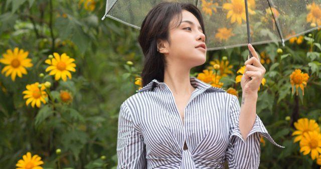 https://www.vpopwire.com/wp-content/uploads/2020/03/Ai-Se-Thay-Em-Yeu-Lai-Anh-Thai-Trinh-vpop-music-640x337.jpg
