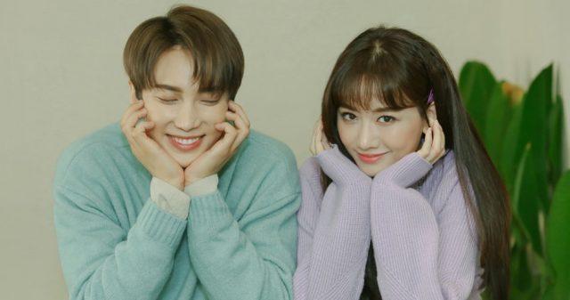 https://www.vpopwire.com/wp-content/uploads/2020/03/Destiny-Hari-Won-Park-Jung-Min-vpop-640x337.jpg