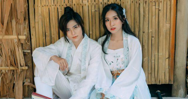 https://www.vpopwire.com/wp-content/uploads/2020/03/Nghich-Duyen-Nguyen-Thanh-Phong-Vu-Ha-My-640x337.jpg