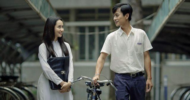 https://www.vpopwire.com/wp-content/uploads/2020/03/Toi-Chi-Muon-Noi-Phan-Manh-Quynh-vpop-mv-640x337.jpg