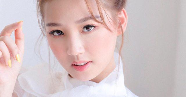 https://www.vpopwire.com/wp-content/uploads/2020/03/amee-sao-anh-chua-ve-nha-happyathome-coronavirus-640x337.jpg