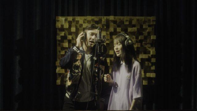 han sara vietnam singer