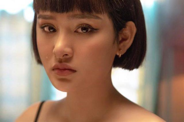 hien ho vietnam singer
