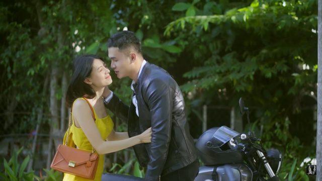 ung hoang phuc em dung hoi vietnam pop