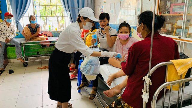 vietnam-artists-coronavirus