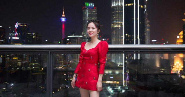 https://www.vpopwire.com/wp-content/uploads/2020/04/phuong-ly-cu-di-thoi-vpop-music-malaysia-640x337.jpg