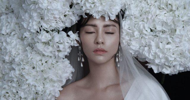 https://www.vpopwire.com/wp-content/uploads/2020/05/bui-lan-huong-ngay-chua-giong-bao-vpop-640x337.jpg