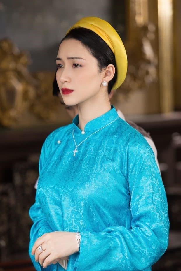 hoa minzy khong the cung nhau suot kiep vietnam song