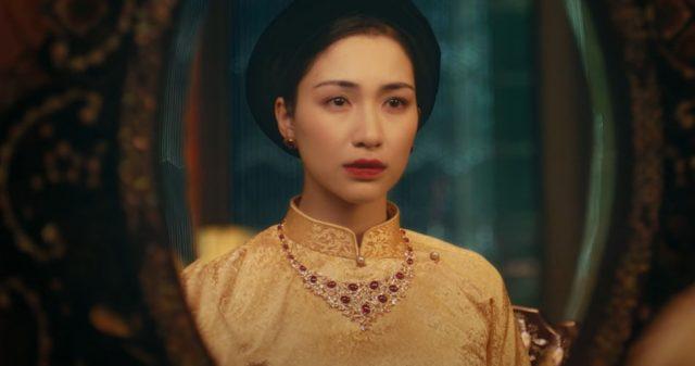 https://www.vpopwire.com/wp-content/uploads/2020/06/hoa-minzy-khong-the-cung-nhau-suot-kiep-music-video-640x337.jpg