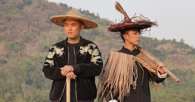 https://www.vpopwire.com/wp-content/uploads/2020/06/jombie-g5r-nhat-long-thang-thien-vietnamese-rap-640x337.jpg