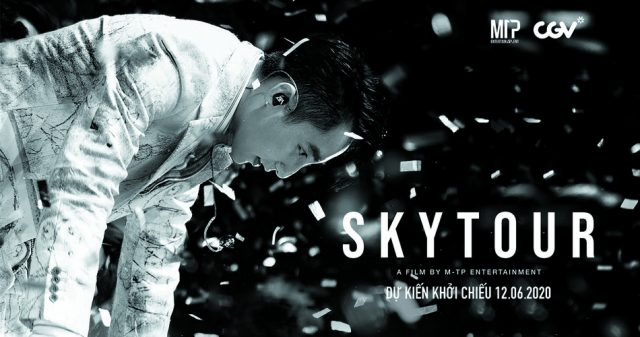 https://www.vpopwire.com/wp-content/uploads/2020/06/son-tung-mtp-sky-tour-movie-640x337.jpg