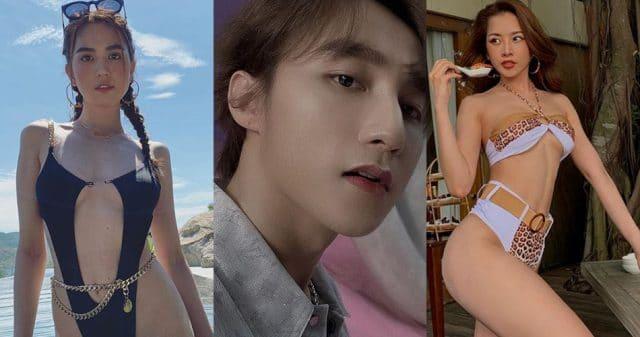 https://www.vpopwire.com/wp-content/uploads/2020/07/son-tung-mtp-chi-pu-ngoc-trinh-vpop-instagram-640x337.jpg