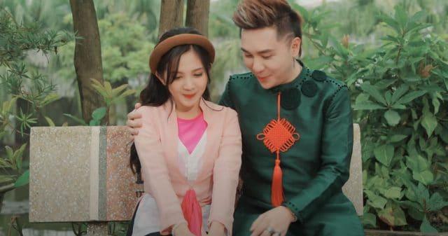 https://www.vpopwire.com/wp-content/uploads/2020/07/truc-xinh-minh-vuong-ft-viet-vpop-music-640x337.jpg