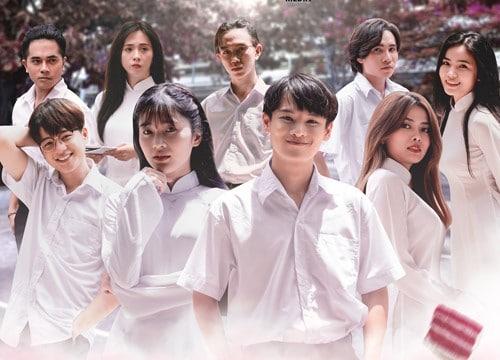 Yeu Nhau Nhe Ban Than pham dinh thai ngan vpop music