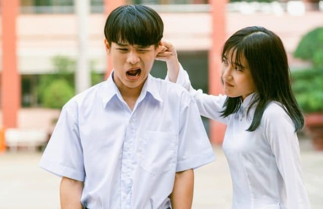 Yeu Nhau Nhe Ban Than pham vpop