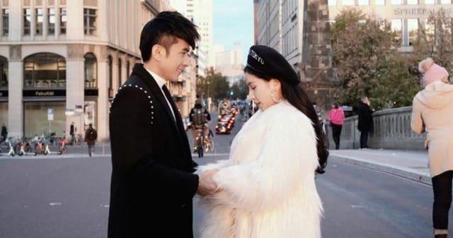 https://www.vpopwire.com/wp-content/uploads/2020/08/dan-truong-tung-yeu-vpop-music-640x337.jpg