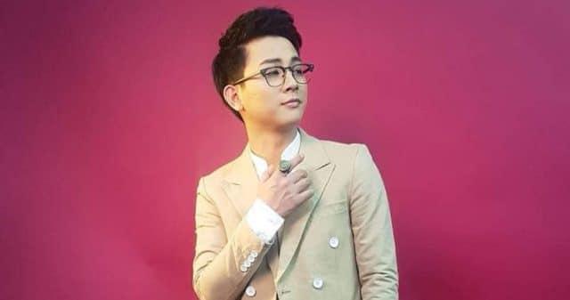 https://www.vpopwire.com/wp-content/uploads/2020/08/hoai-lam-hoa-no-khong-mau-vpop-music-640x337.jpg