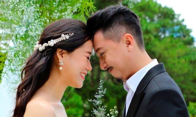 lam vy da hua minh dat vietnam wedding