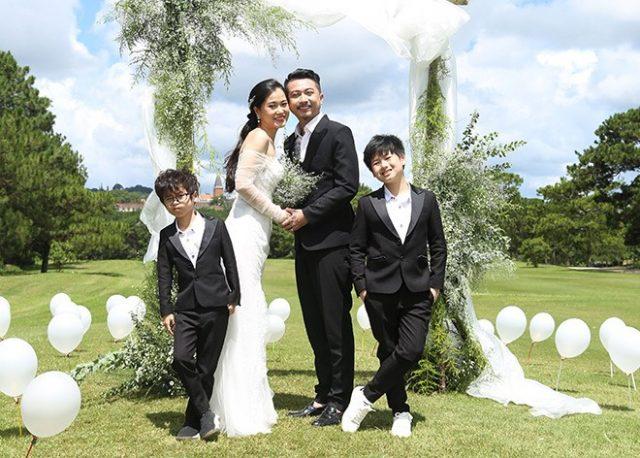 lam vy da hua minh dat vpop wedding