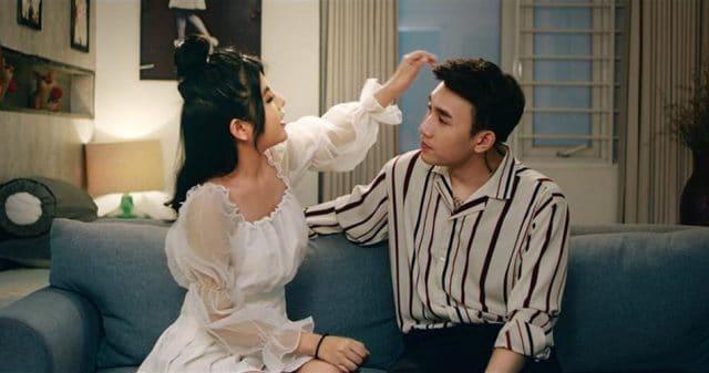 https://www.vpopwire.com/wp-content/uploads/2020/08/trinh-dinh-quang-khong-the-la-mot-ai-khac-vpop-music-640x337.jpg