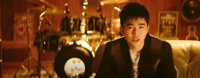chi dan sao chang phai la anh vpop music