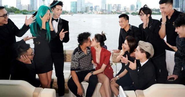 https://www.vpopwire.com/wp-content/uploads/2020/09/huong-giang-and-matt-liu-getting-married-640x337.jpg