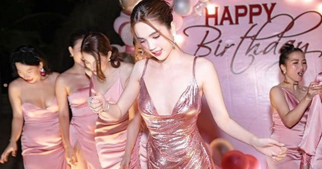 https://www.vpopwire.com/wp-content/uploads/2020/09/ngoc-trinh-early-birthday-bash-vpop-640x337.jpg