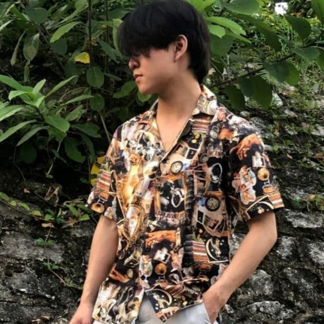 phong max khong phai