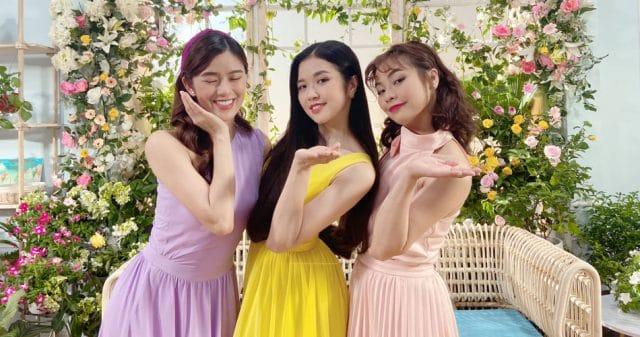 https://www.vpopwire.com/wp-content/uploads/2020/09/suni-ha-linh-say-em-vi-dau-vpop-pham-dinh-thai-ngan-640x337.jpg