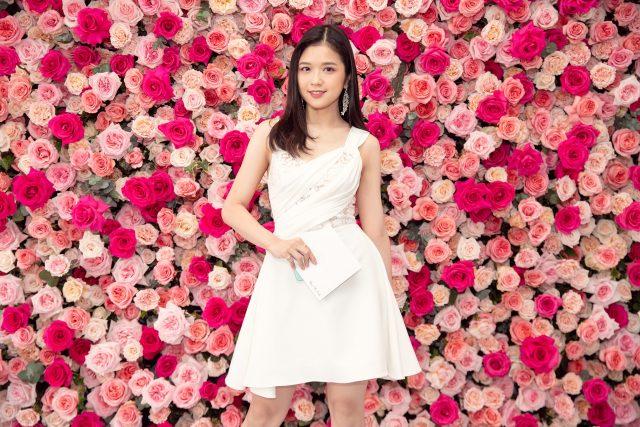 suni ha linh vpop singer