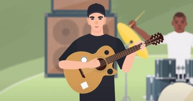 https://www.vpopwire.com/wp-content/uploads/2020/09/thinh-suy-mai-minh-xa-vpop-music-640x337.jpg