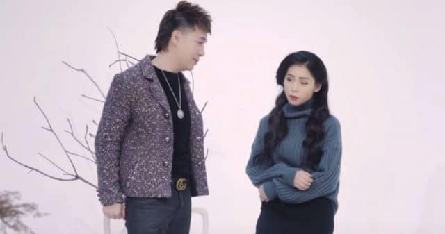 https://www.vpopwire.com/wp-content/uploads/2020/09/tinh-yeu-mang-theo-huong-ly-minh-vuong-m4u-vpop-music-640x337.jpg