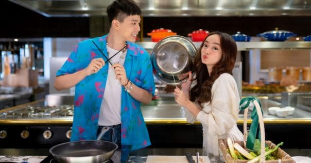 https://www.vpopwire.com/wp-content/uploads/2020/10/an-di-roi-ke-delicious-drama-tour-vpop-news-food-show-640x337.jpg
