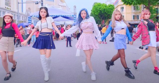 https://www.vpopwire.com/wp-content/uploads/2020/10/liz-kim-cuong-bwild-cac-lovesick-girls-kpop-in-public-cover-vpop-640x337.jpg