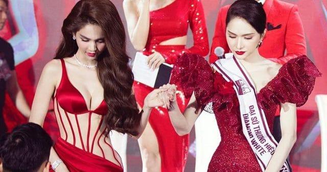 https://www.vpopwire.com/wp-content/uploads/2020/10/ngoc-trinh-huong-giang-vpop-news-640x337.jpg