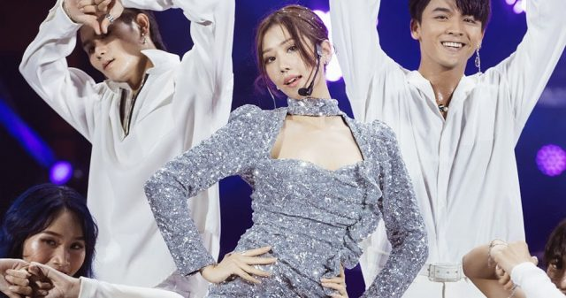 https://www.vpopwire.com/wp-content/uploads/2020/11/min-tren-tinh-ban-duoi-tinh-yeu-vpop-vietnam-korea-cultural-sexy-dance-640x337.jpg