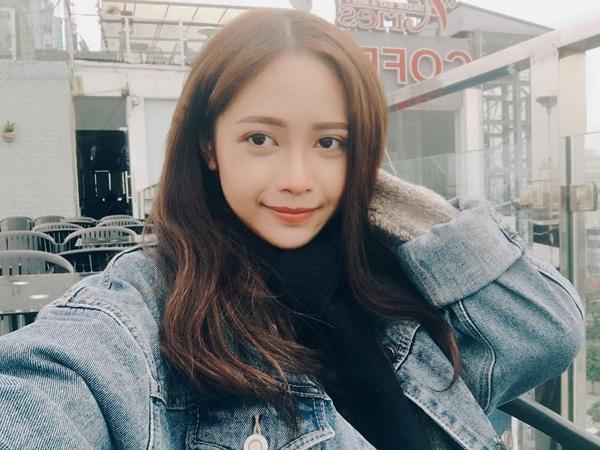 mo naive vietnamese singer vpop
