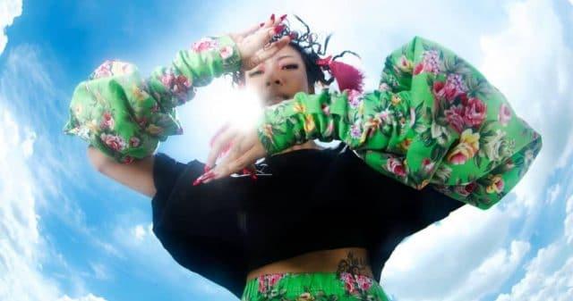 https://www.vpopwire.com/wp-content/uploads/2020/11/suboi-doi-khi-vpop-viet-rap-640x337.jpg